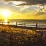 Sunrise_Ocean_Panorama